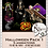 Thumbnail: Halloween Pack #1