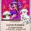 Thumbnail: Love Kisses