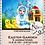 Thumbnail: Easter Garden Animation Pack