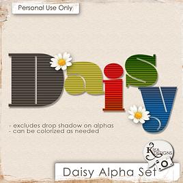 __DesignsbyKiya_DaisyAlpha_Preview.png