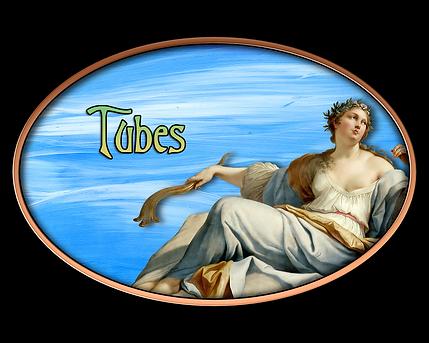 tubes-banner.png