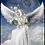 Thumbnail: KiyaDesigns-Moon Reader