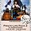 Thumbnail: Pirate Life Pack 2