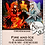Thumbnail: Fire and Ice Animation Pack