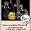 Thumbnail: Halloween Pack #2