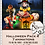 Thumbnail: Halloween Pack #4