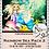 Thumbnail: Rainbow Sea Pack 2