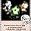 Thumbnail: Animation Pack #79