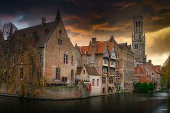 Bruges_1225.jpg