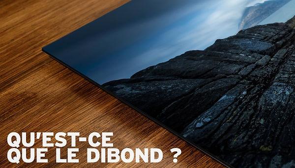 Dibond_edited.jpg