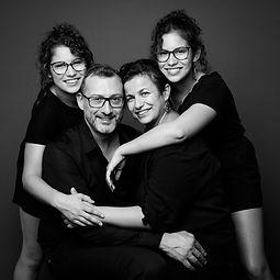 Famille002.jpg