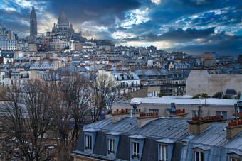 PARIS_3737.jpeg