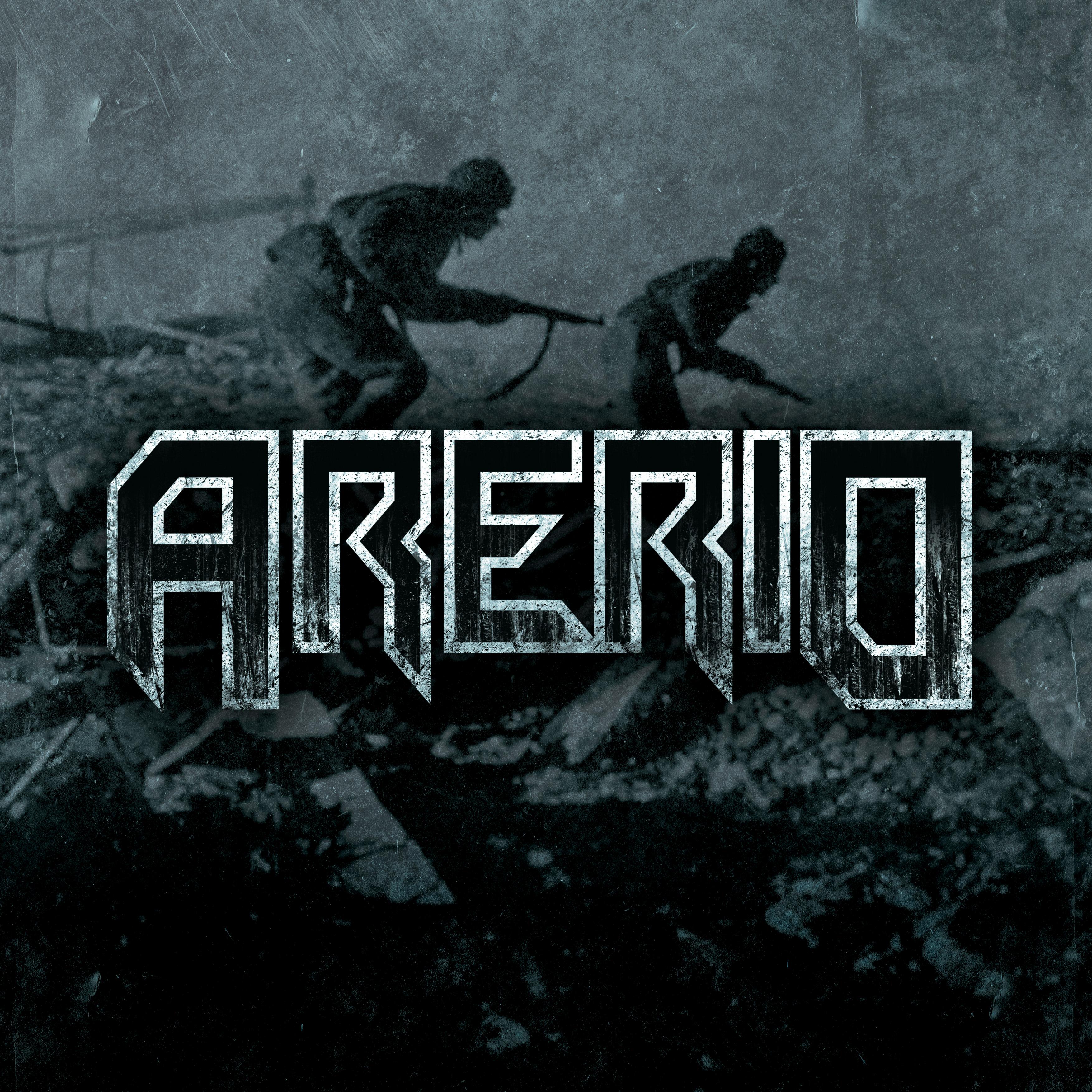 ARERIO | Logotipoa