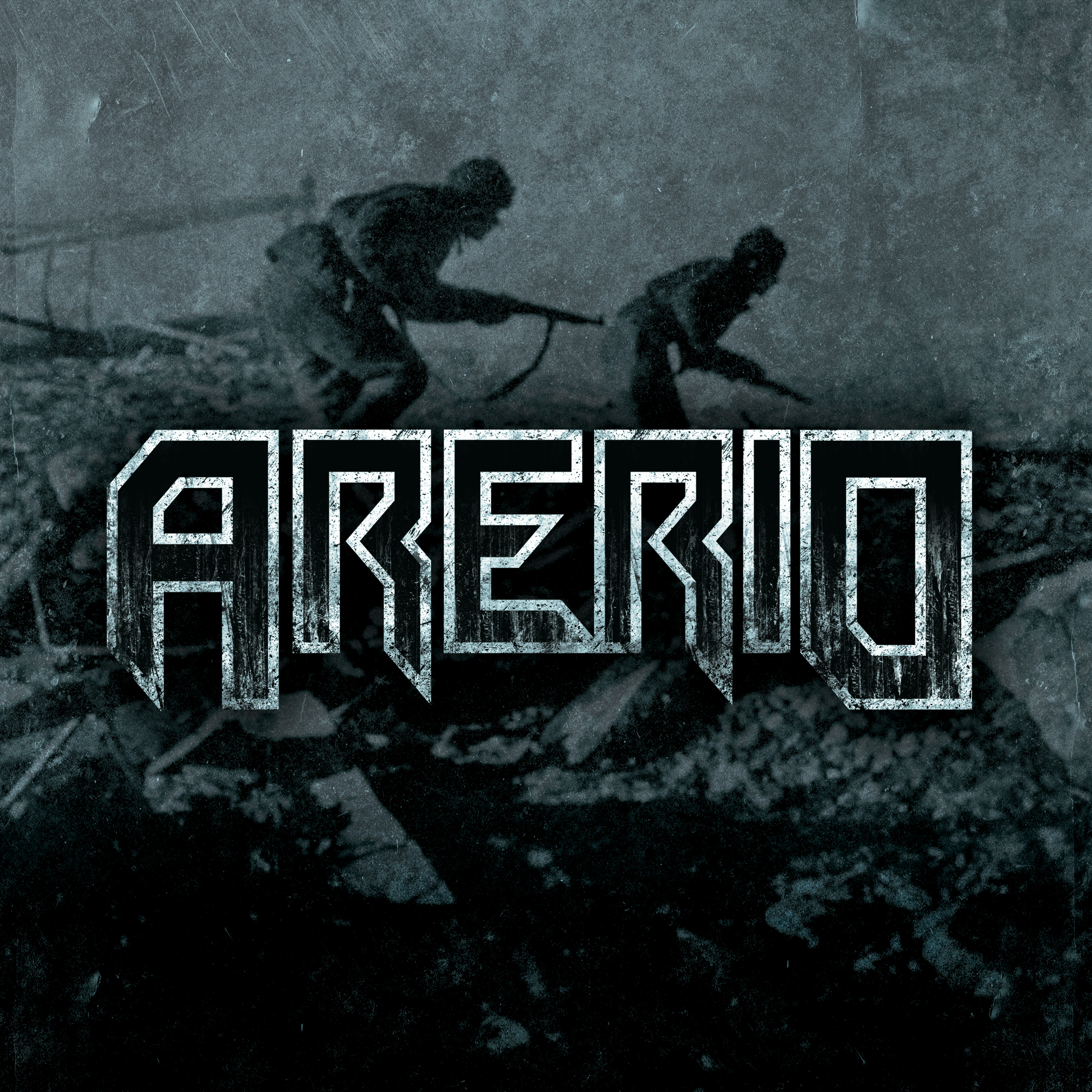 ARERIO | Logotipo