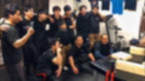 201912 富山腕ジム内トーナメント集合写真.jpg