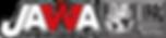 JAWA公式ロゴ 202001Ver.png