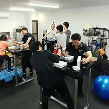 富山腕トレーニング風景.jpg