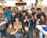 201811 新潟連盟合同練習.jpg