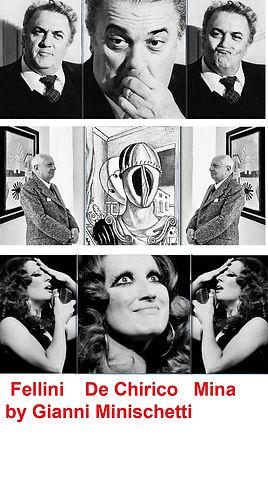 Mina-Fellini-De-Chirico.jpg