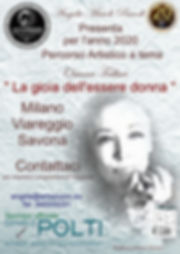 Locandina con museo Ugo Guidi.jpg