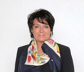 Carla Bruschi.jpg