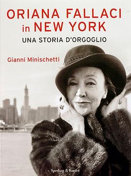 3-copertina-libro-Fallaci in NY.jpg