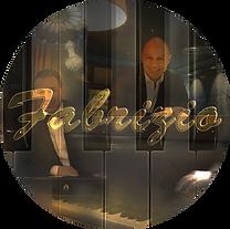 Circle fabrizio2.png