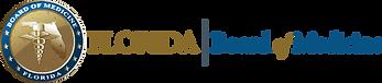 new_flbom_logo.png