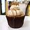 Thumbnail: Cupcake Sample Box
