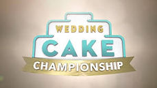 wedding cake championship logo.jpg