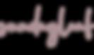 Logo_ohneClaim_mauve.png