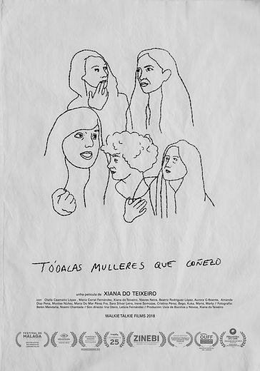 tmc_poster_altaresolucion_imprimir.jpg