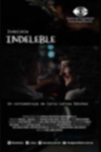 Poster indeleble-web.jpg