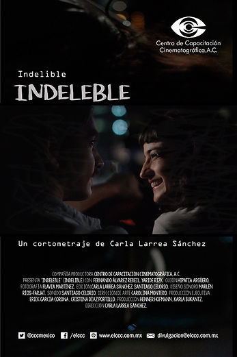 Poster indeleble-web.jpg