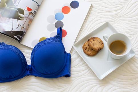 Portfolio Marilia Granito | Produto - Un.i Lingerie | redes sociais, portfolio e publicidade Revista CARAS, fotografia e produção