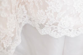 weddingdress2.jpg