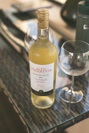 Portfolio Marilia Granito | Produto - Vinhos