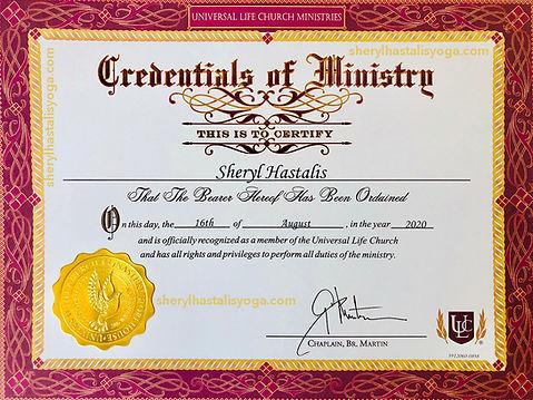 Wedding_Officiant_hamptons.jpg