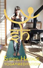 StabilityFlow_yoga.jpg