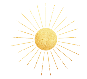 Kiss_of_sun.png