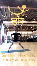 Easy Flow Yoga 2.png