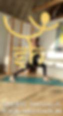 Vinyasa_yoga.jpg