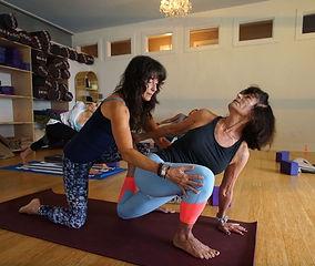sheryl hastalis yoga teacher.jpeg