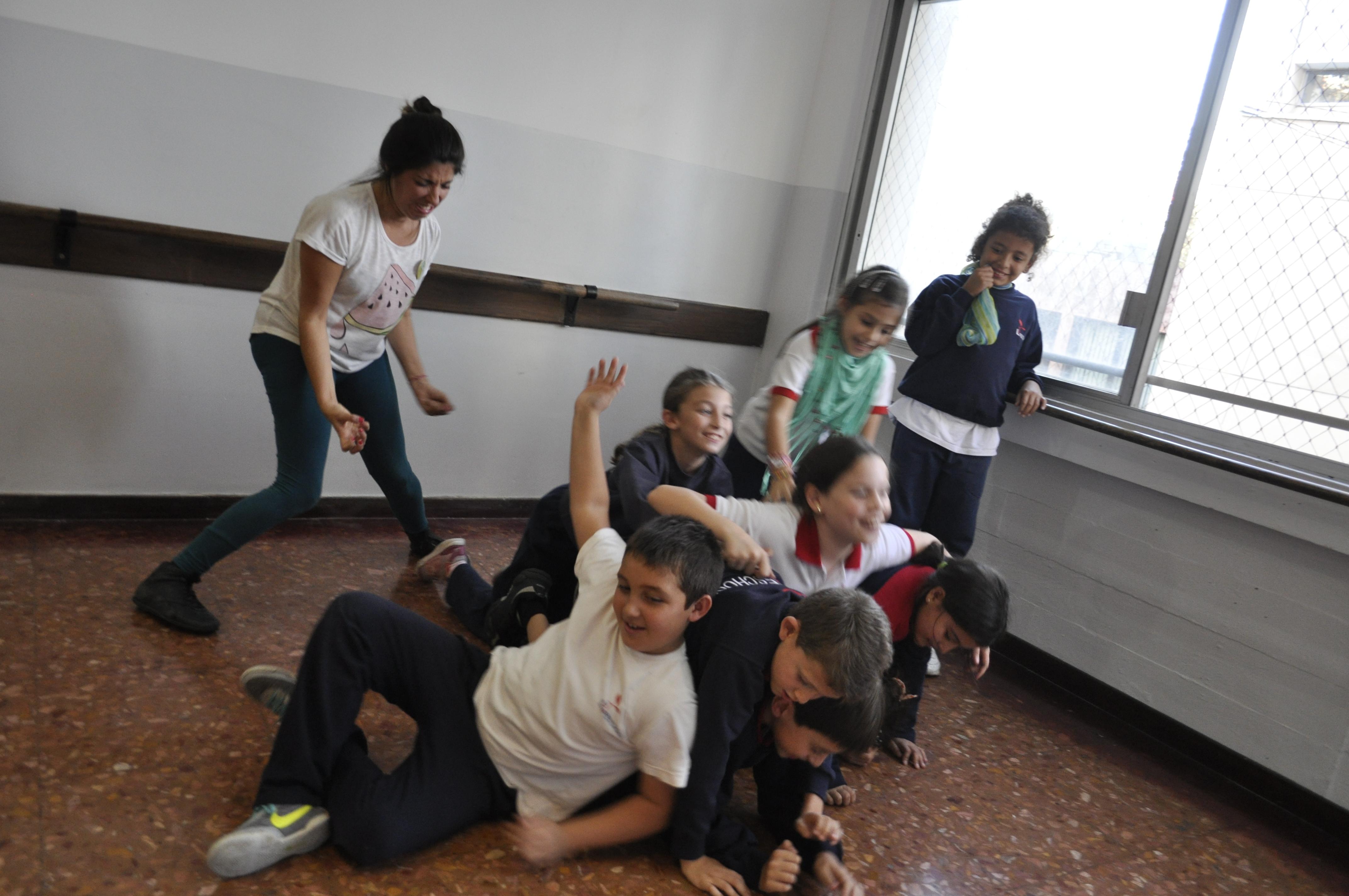 Colegio LifeSchool