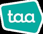 Logo Taa