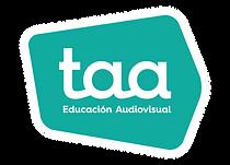 TAA_Identidad_2019-01.png
