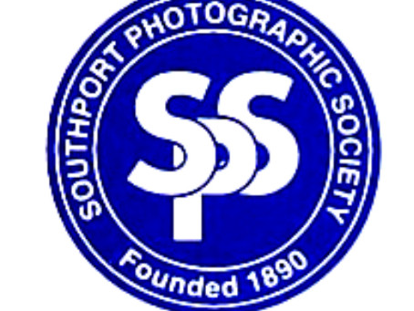 Final Reminder - SPS 74th National Exhibition.  Closing date for entries THIS FRIDAY(15th Jan)!!!