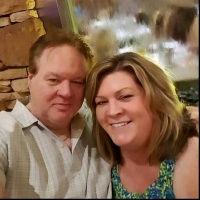 Minister Paul & Gail