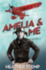 new amelia and me book cover.jpg