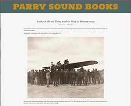 parry sound books.png